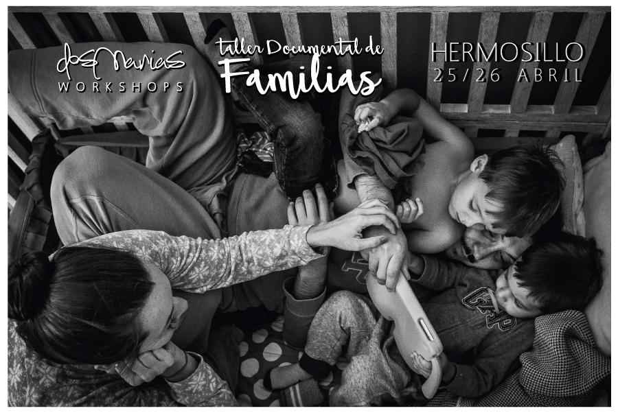 HERMOSILLO-BLOG