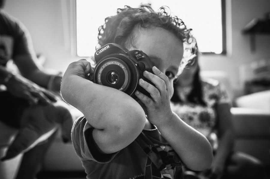 dosmarias lifestyle photography family photographers kids photo docuemntary k1358
